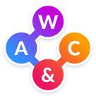Wordscapes Cheat And Answers By Wordfinder